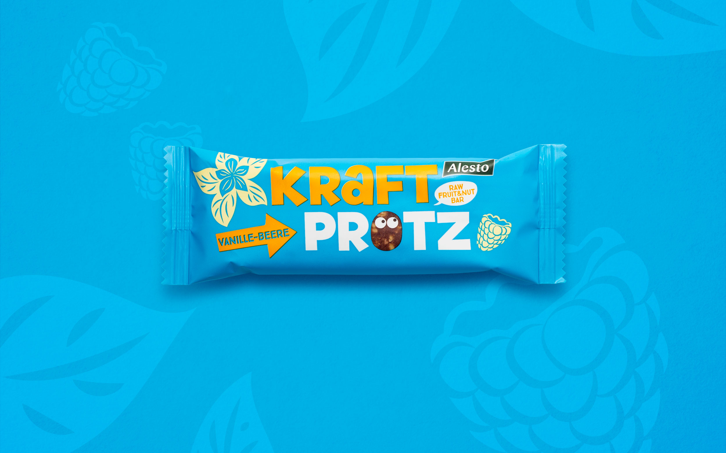 Kraftprotz_01