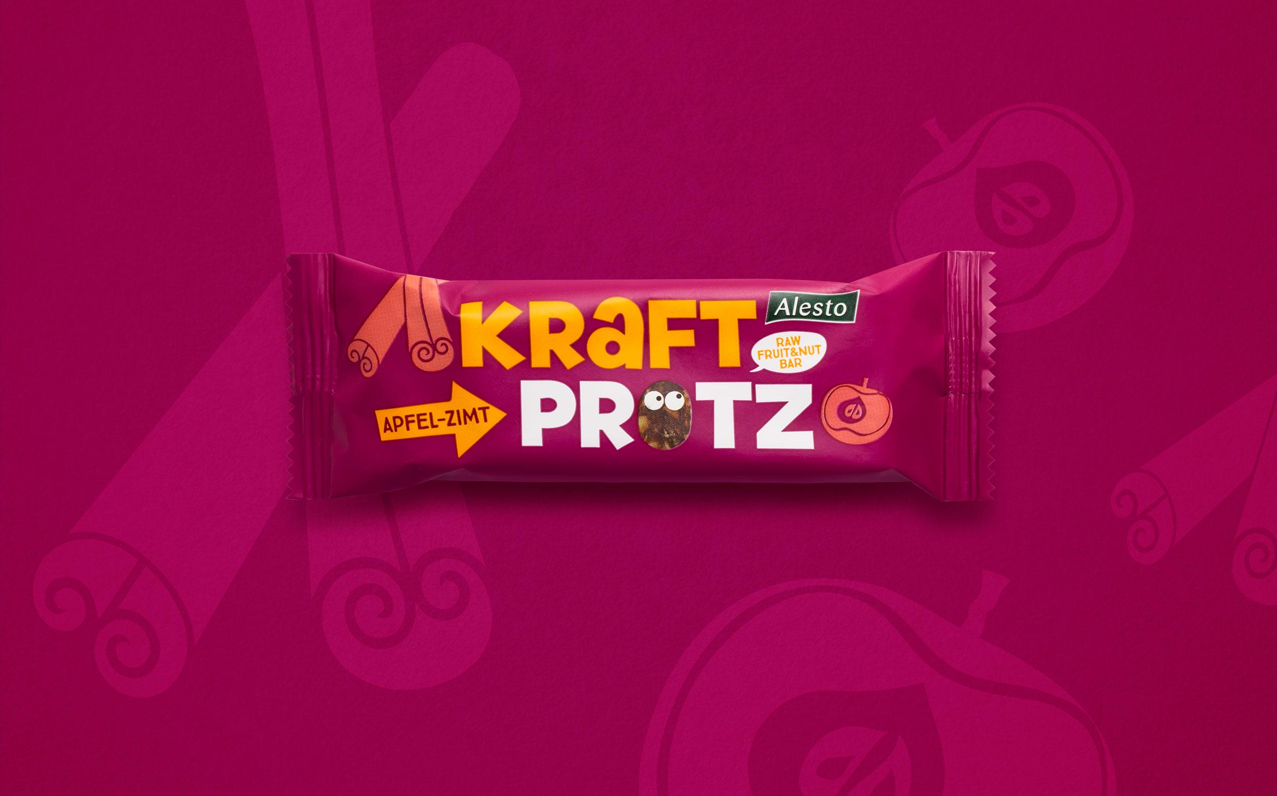 Kraftprotz_02