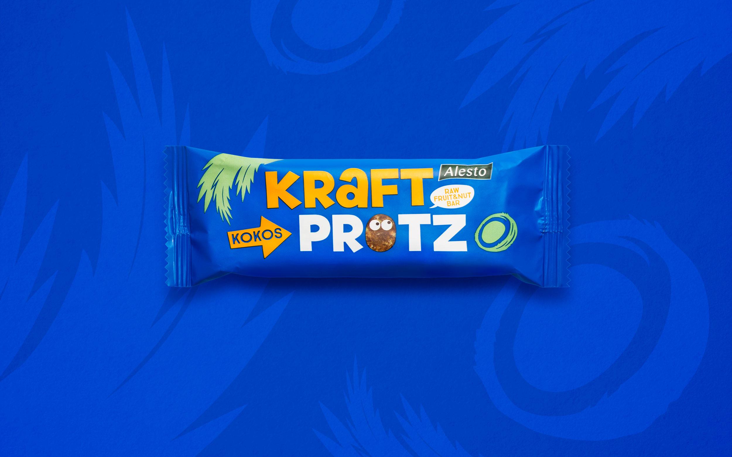 Kraftprotz_03