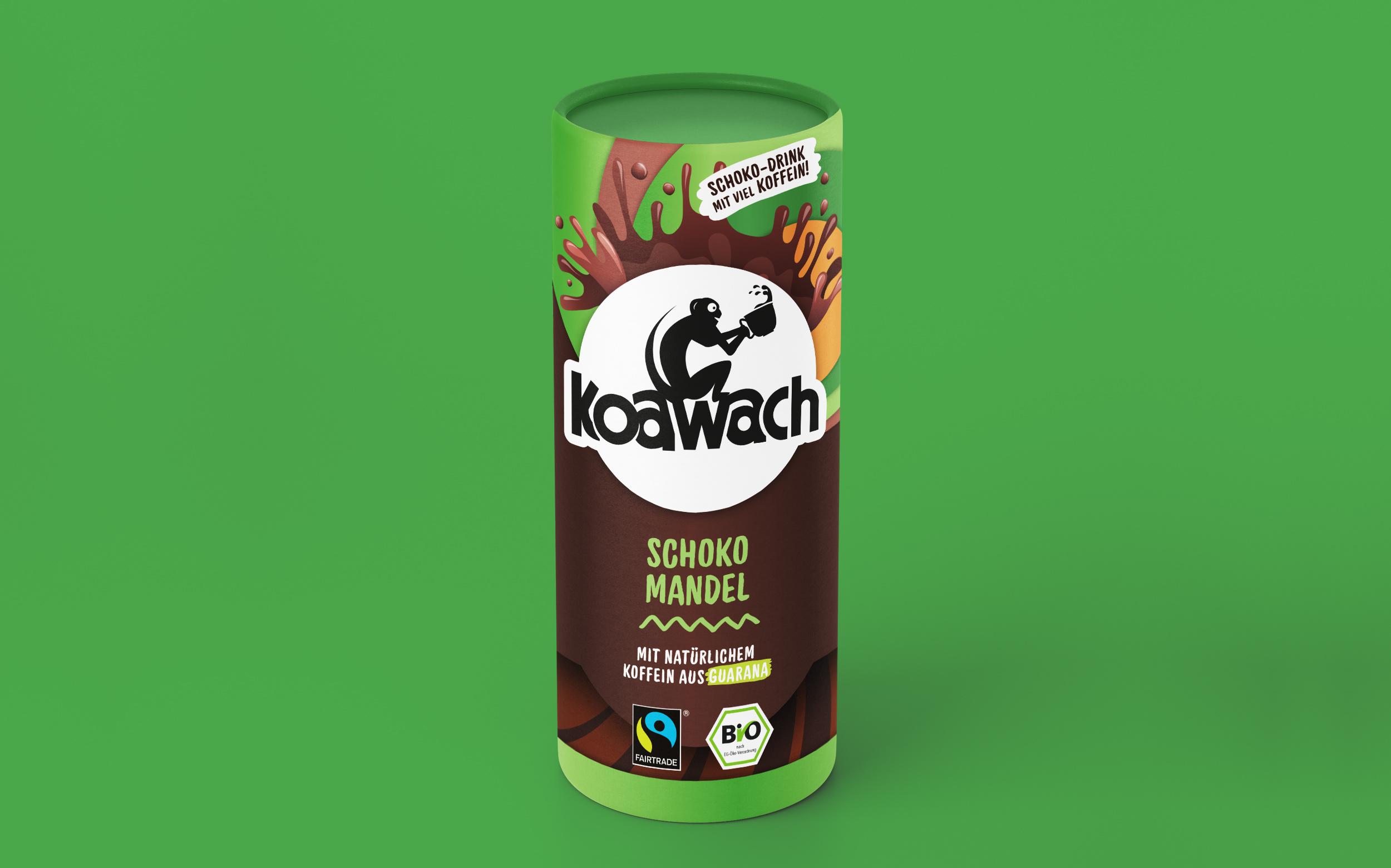 Koawach_02-1
