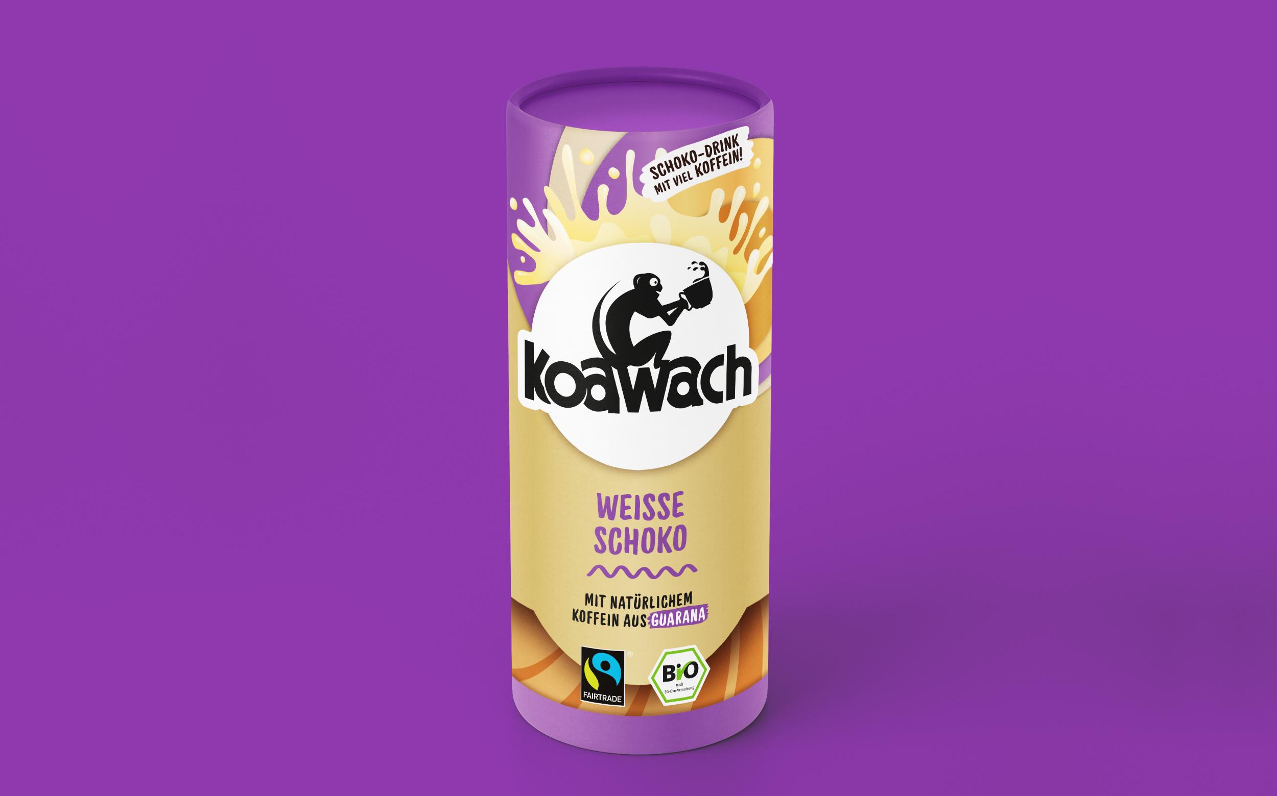 Koawach_03-1