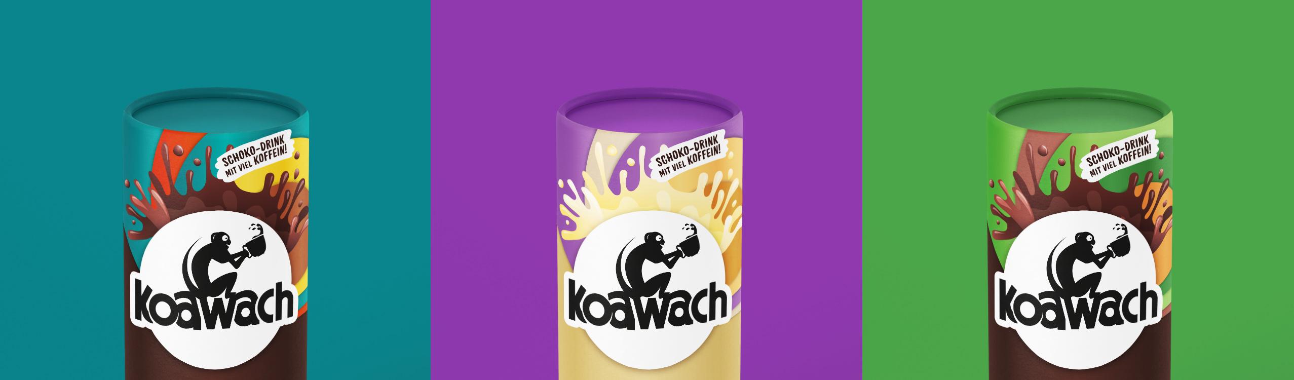Koawach_TOP-1