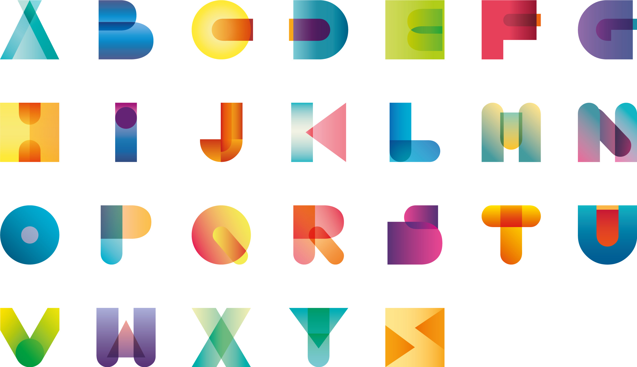 Alphabet_05c