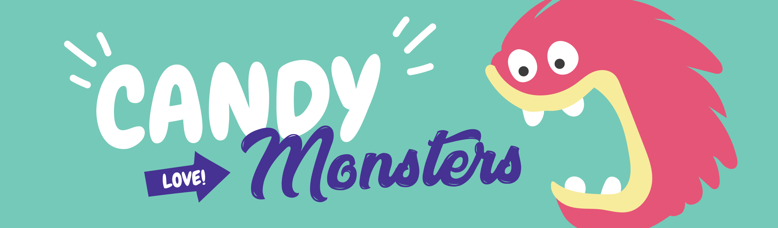 Candy_Monsters_TOP