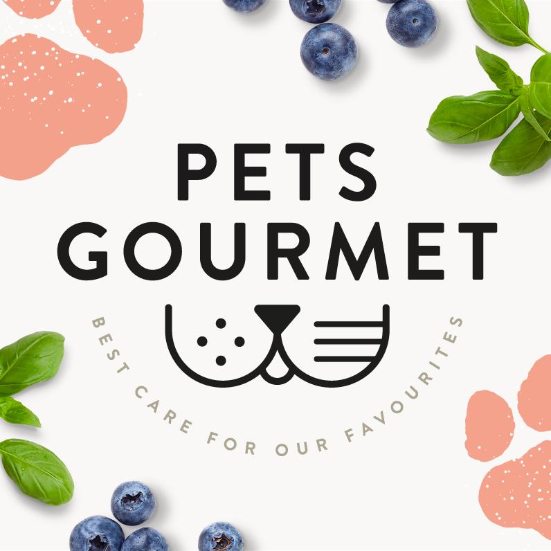Pets Gourmet