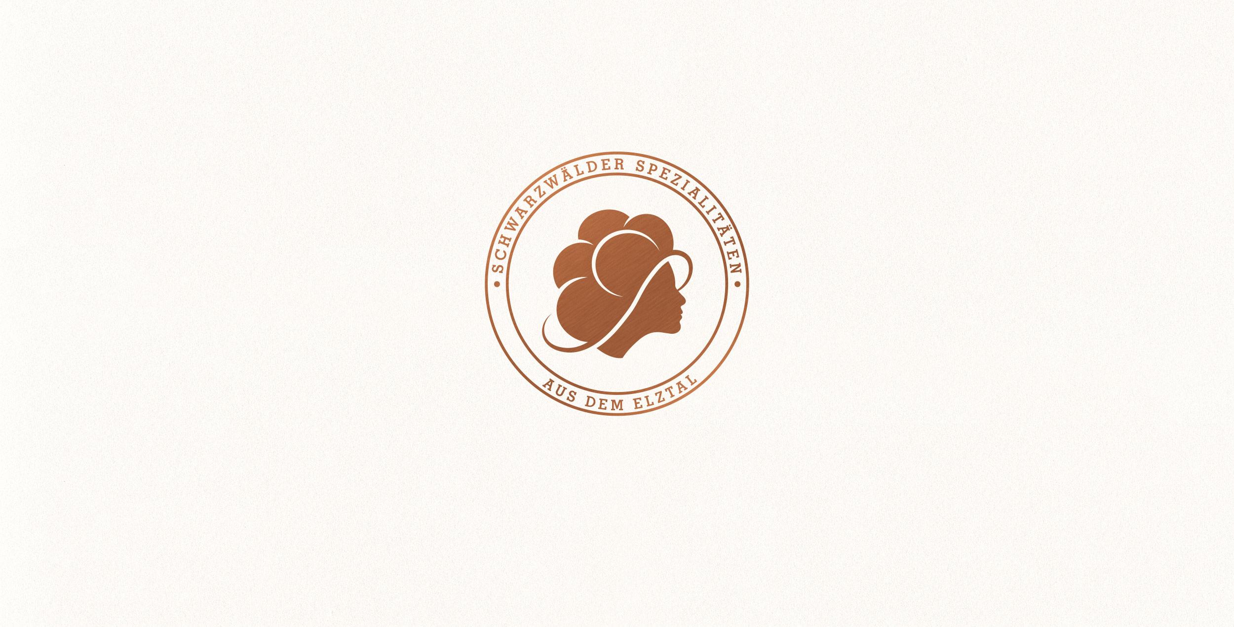 Schwarzwaelder_Logo