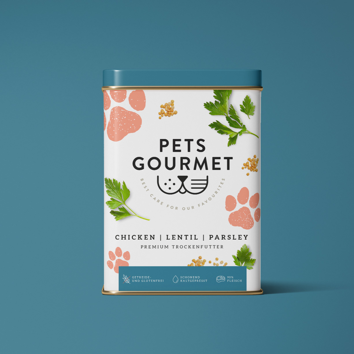 Pets_Gourmet_01
