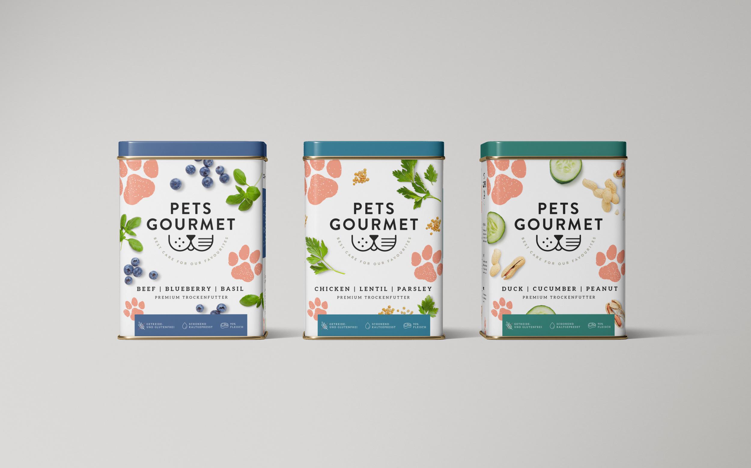 Pets_Gourmet_02
