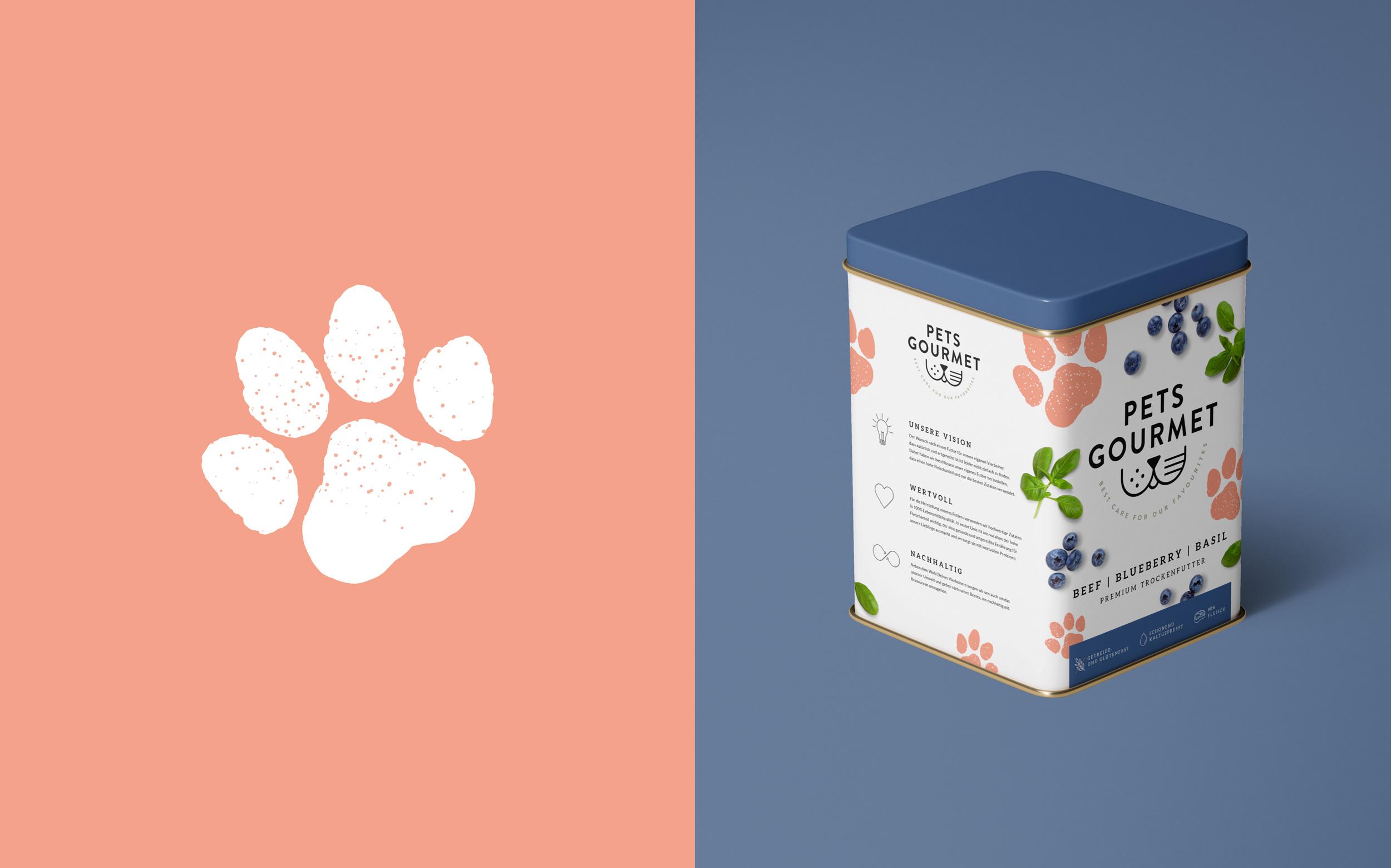 Pets_Gourmet_03