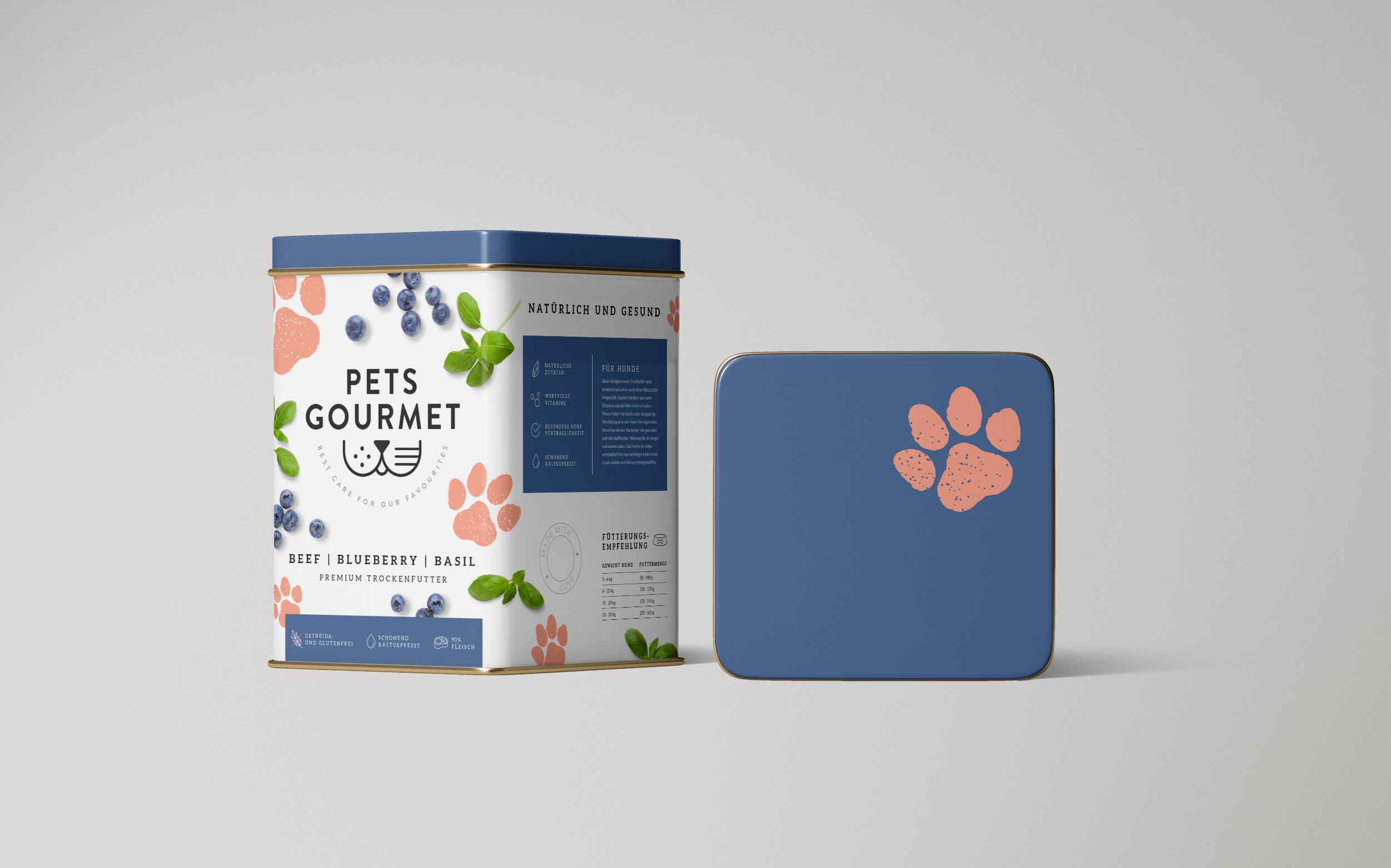 Pets_Gourmet_04