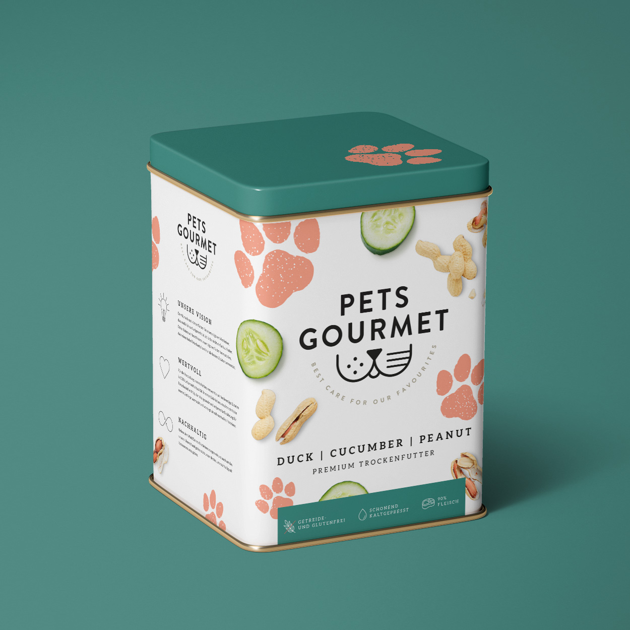 Pets_Gourmet_05