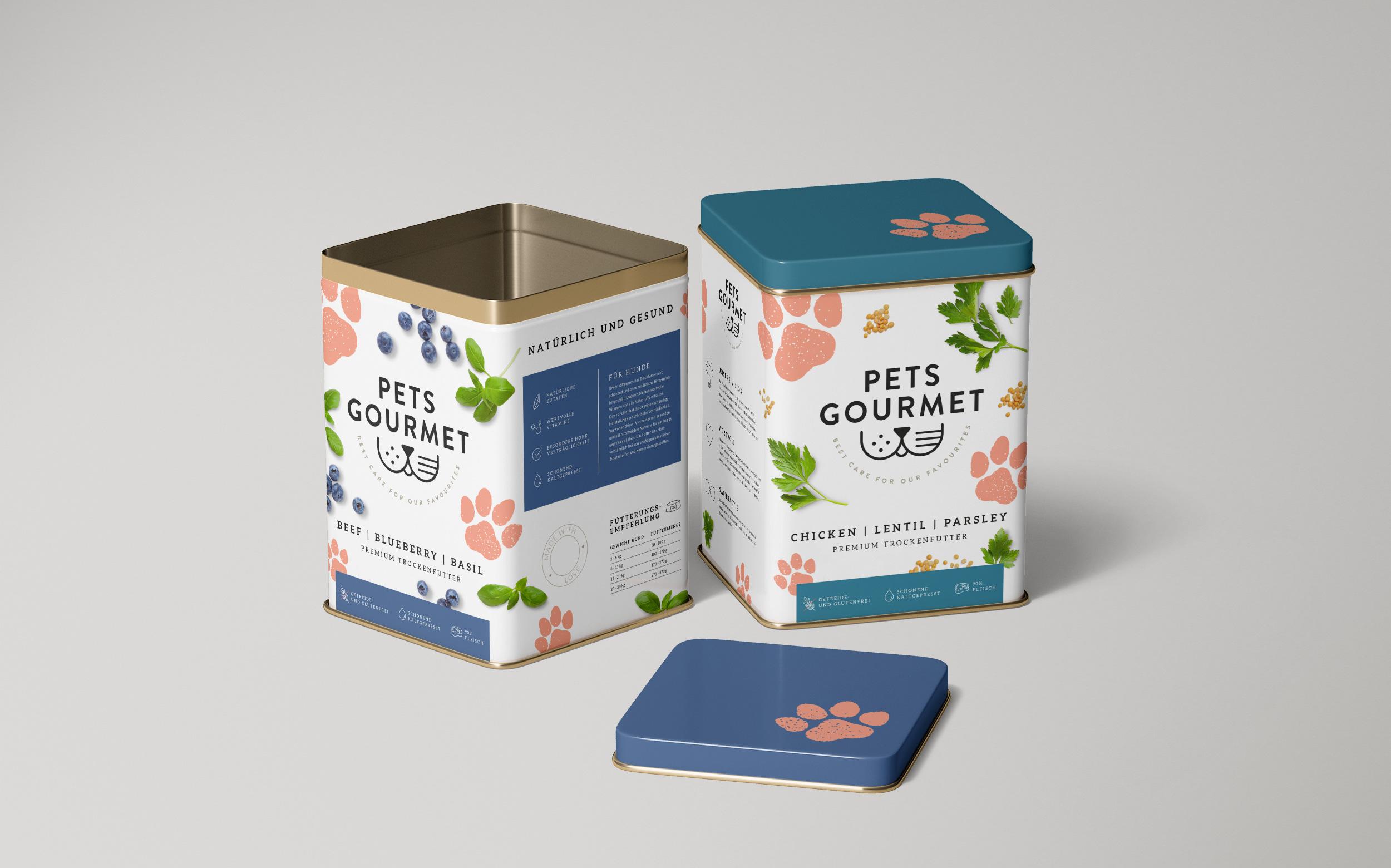 Pets_Gourmet_06